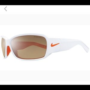 NWOT Nike Ignite EV0575 Sport Sunglasses